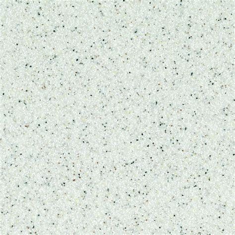 Solid Surface Material by Avonite Solid Surface Material For Kitchen Countertops