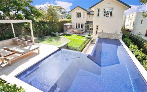 l shaped pool designs 47 pool designs ideas design trends premium psd