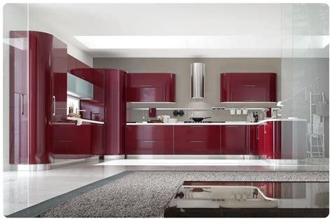 cucine moderne palermo cucine palermo cucine stosa a palermo mobilrama bolognetta