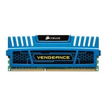 Ram 8gb Ddr3 Dual Channel corsair memory vengeance blue 8gb ddr3 1600 mhz cas 10 10