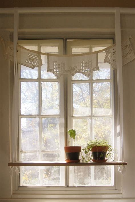 Hanging Window Plant Shelf by Hanging Window Shelf Diy Crafts