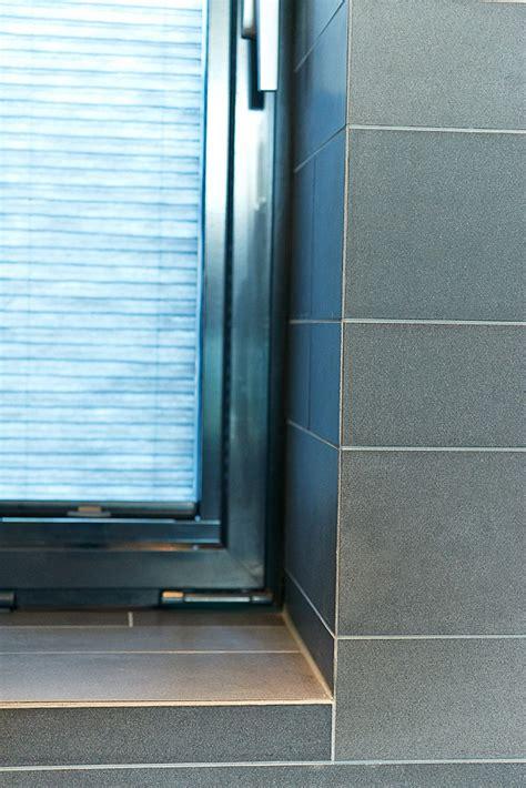 sanitair beverwijk badkamer beverwijk ton scholten