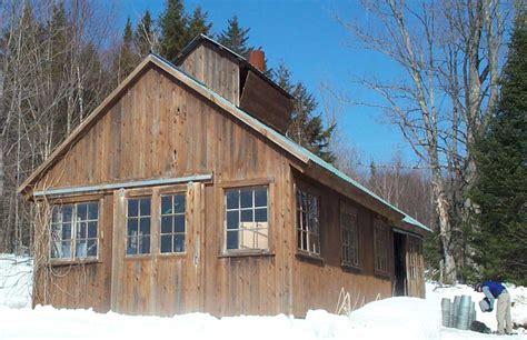 the sugar house file sugar house jpg wikipedia