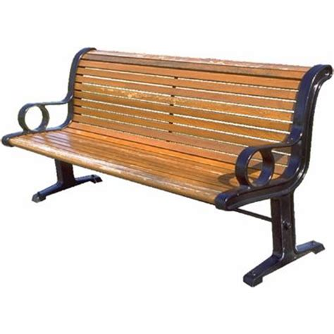 what is the meaning of bench bench meaning of bench in longman dictionary of