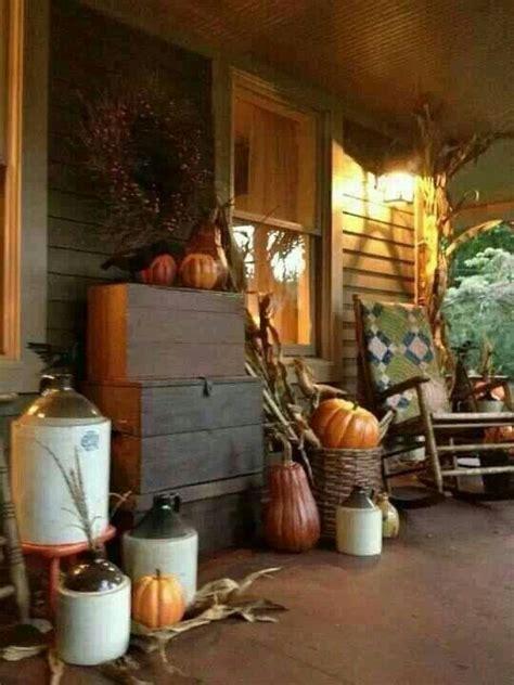 primitive porch decor porch ideas pinterest 91 best images about primitive porches on pinterest