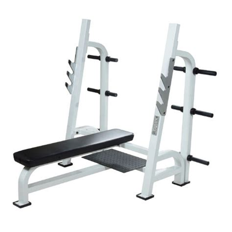 york olympic bench york barbell olympic flat bench