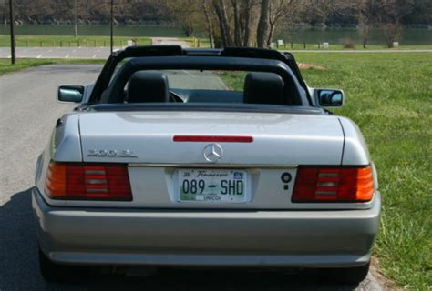 manual cars for sale 1993 mercedes benz 300sl on board diagnostic system 1990 mercedes benz 300sl 5 speed manual german cars for sale blog