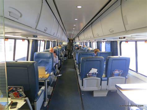 amtrak premium seat amtrak acela express class washington d c was to