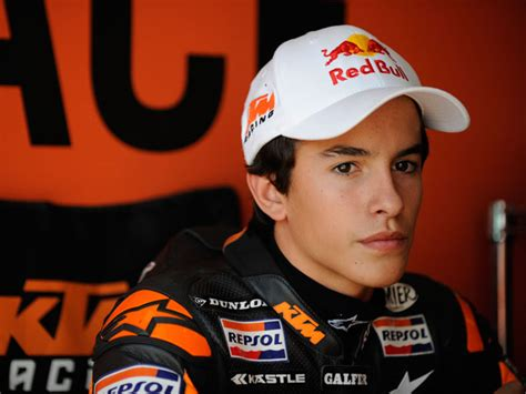 biography of marc marquez marc marquez profile biodata updates and latest pictures
