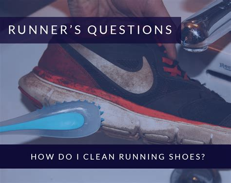 how to clean nike free run shoes how to clean running shoes 28 images how to clean