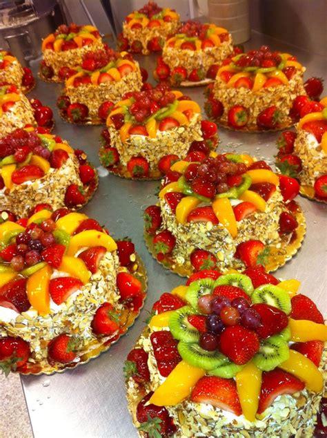 fruit cake publix strawberry sensation publix cake my