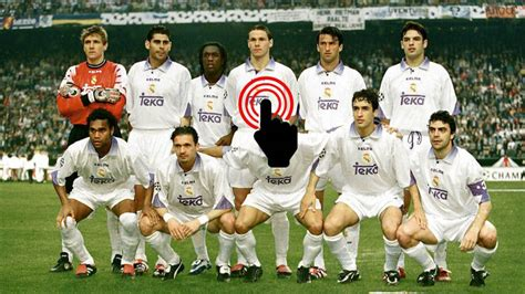 fotos del real madrid jugadores 191 qu 233 fue de los jugadores del real madrid de la final de