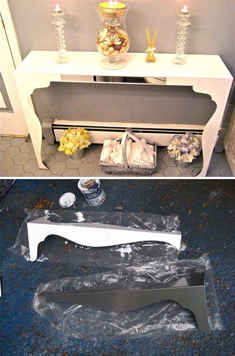 lack sofa table hack 1000 ideas about ikea console table on pinterest sofa
