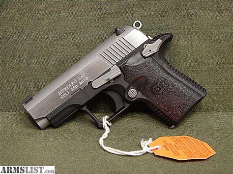 colt mustang xsp 380 armslist for sale colt mustang xsp 380 acp 2 75 quot pocket
