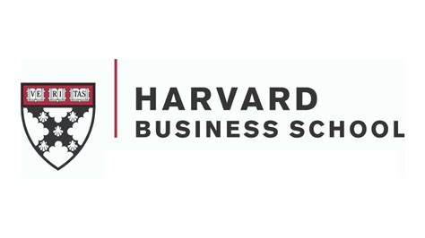 Harvard Business School Mba Curriculum harvard business school mba program world s best