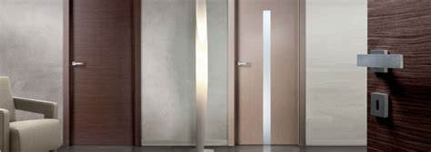 porte interne tamburate porte interne in legno tamburate massello laminatino