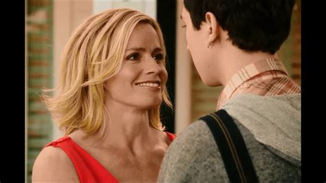 elisabeth shue young movies elisabeth shue hot scenes in behaving badly movie with nat