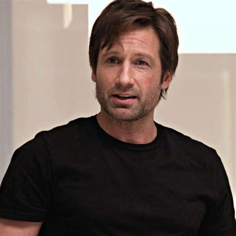 Oh That David Duchovny by 25 Best David Duchovny Ideas On David