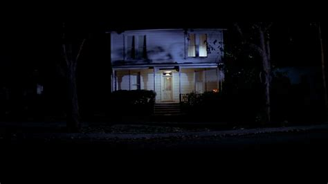 michael myers house halloween 1978 the world according to david b harrington