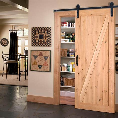 interior barn doors for homes 29 best sliding barn door ideas and designs for 2017