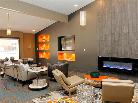 apartments in denver colorado photo gallery 3300