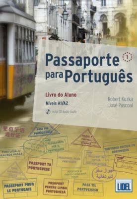 libro gramatica ativa segundo novo european schoolbooks ltd european languages and literatures books and european language courses
