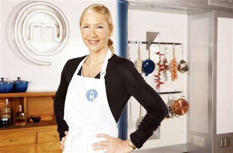 celebrity masterchef contestants list celebrity masterchef 2014 contestants tania bryer