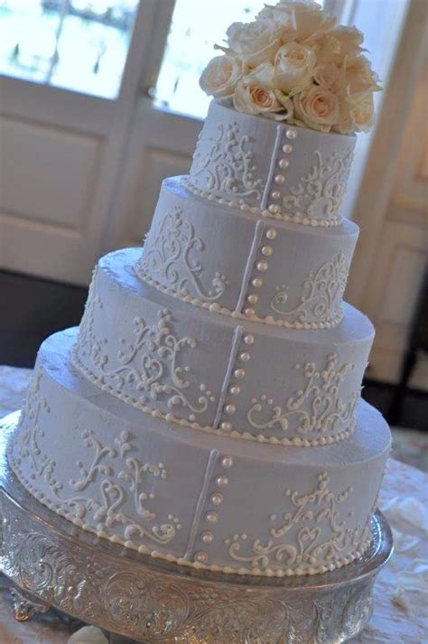 wedding cakes olexas