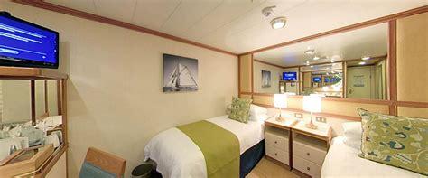p o cruises azura cruise ship azura deck plans