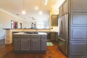 gray cabinets transform a kitchen gray cabinets transform a kitchen transitional