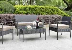 Target Patio Furniture Clearance Patio Furniture Clearance Sale Target Home Design Ideas