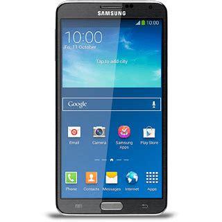 Samsung Galaxy Note 10 Optus by Choosing A Network For My Mobile Phone Samsung Galaxy Note 3 Optus