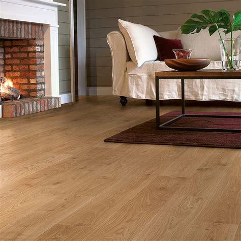 step elite ue1491 white oak light oak laminate flooring