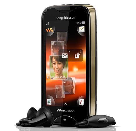 Hp Sony 1 3 Jt An mengaktifkan gps sony live with walkman seputar dunia