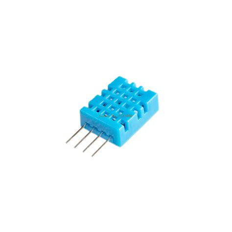 integrated circuit humidity sensor integrated circuit humidity sensor 28 images soil hygrometer humidity detection module