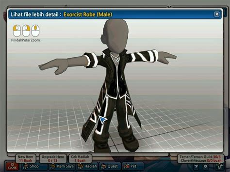 gear design helm taekwondo kumpulan gambar gear design lost saga update maret