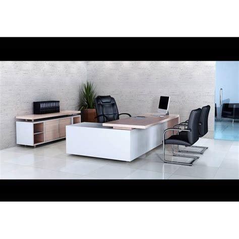 comprar mesa de escritorio comprar m 243 veis para escrit 243 bar 227 o m 243 veis