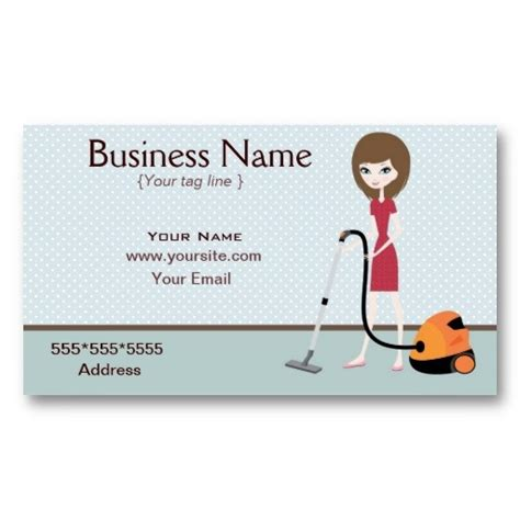 cleaning business cards templates free 16 best pressure washing business cards images on