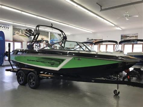 nautique boats for sale michigan nautique gs20 boats for sale in michigan