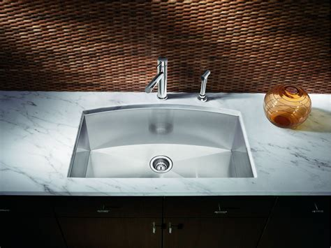 beautiful bathroom sinks bathroom sink bowls for your bathroom home furniture and
