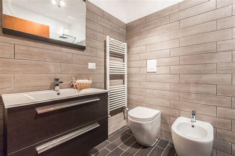 rifare il bagno di casa idee per rifare il bagno di casa designs un secondo la