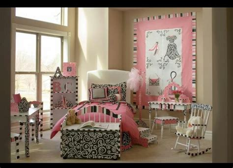 french girls bedroom nice french style girl bedroom so french paris room