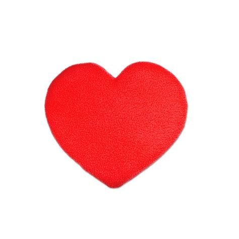 Kleines Herz by Leschi Das Kleine Herz W 228 Rmekissen Valentinstag