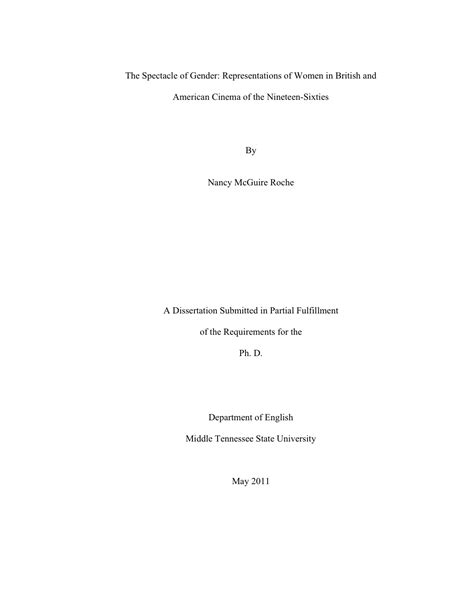 Title My Essay by Simple Essay Topics Popular Essay Topics