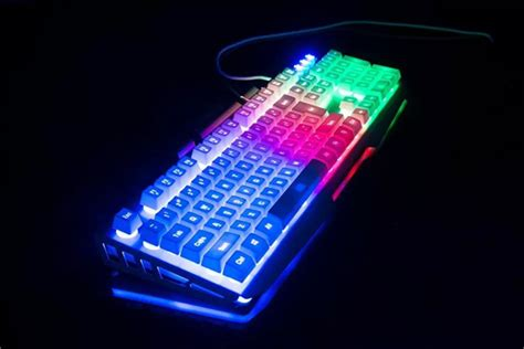 laptop with light up keyboard light up keyboard related keywords light up keyboard