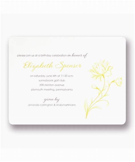 wedding invitations dublin wedding invitations ireland wedding stationery white corner by william arthur