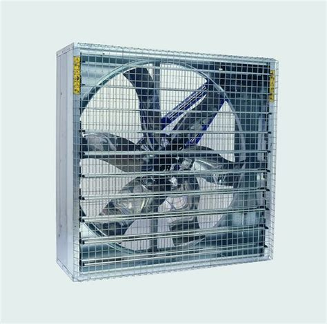 city exhaust fans exhaust fan suppliers manufacturers dealers in pune