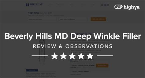 beverly hills md vein away reviews beverly hills md reviews legit or scam reviewopedia