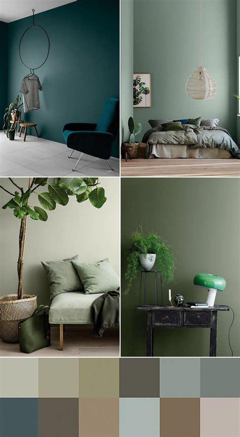 farben im wohnraum 346 besten farben im wohnraum bilder auf
