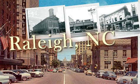 history of raleigh raleighnc gov